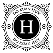 DOXUANHUY