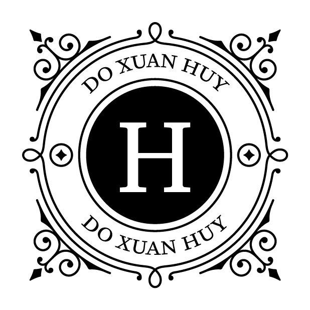 Đỗ Xuân Huy